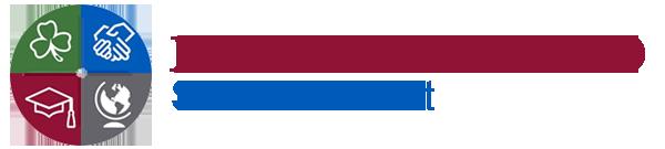 Logo of Dublin USD
